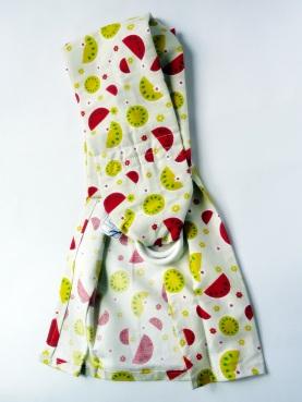 sling melancia