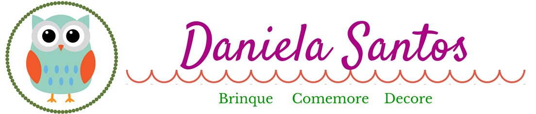 cropped-daniela-santos-11.jpg